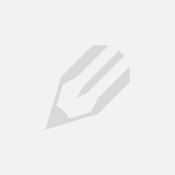 Schnuggie91- Privates Sexvideo aus dem Urlaub