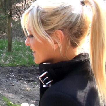 schnuggie91 Porno mit dem Chef