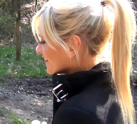 Schnuggie91porno