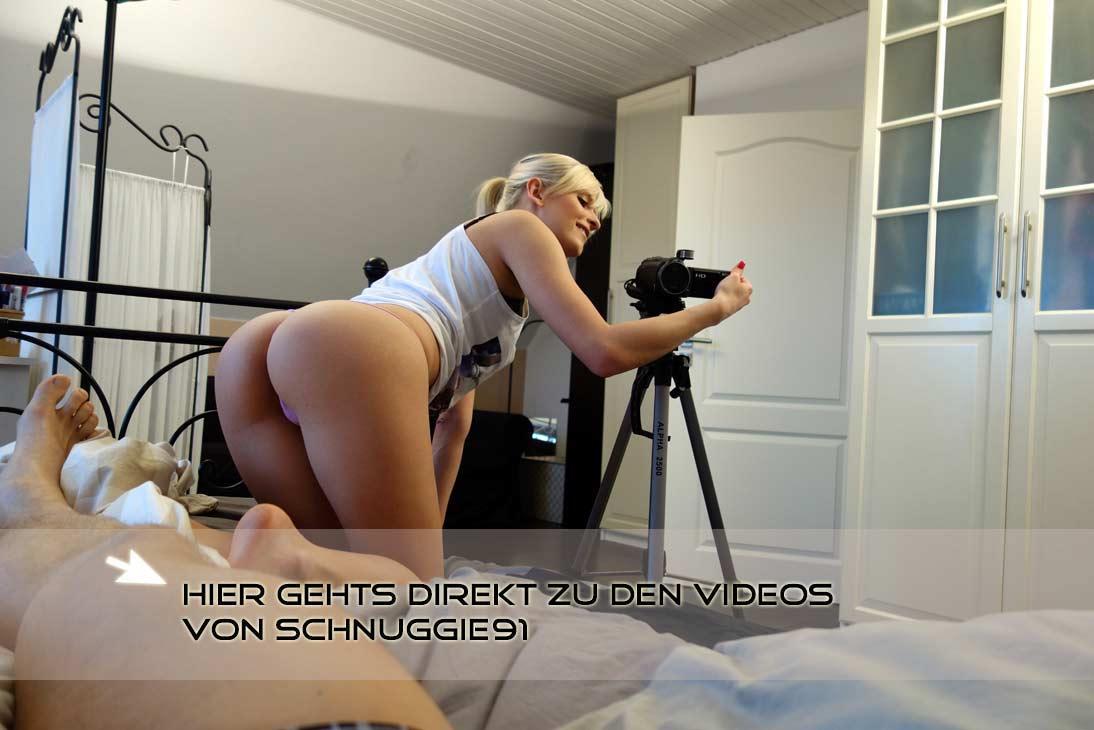 schnuggie91 porno